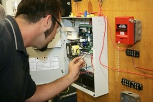 electrician athens ga